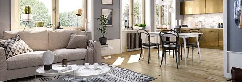 10+ Bodenideen | Boden, Holzboden, Zuhause