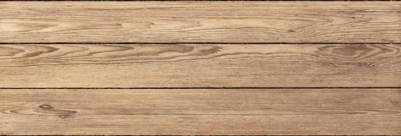Planken zu kaufen 2021