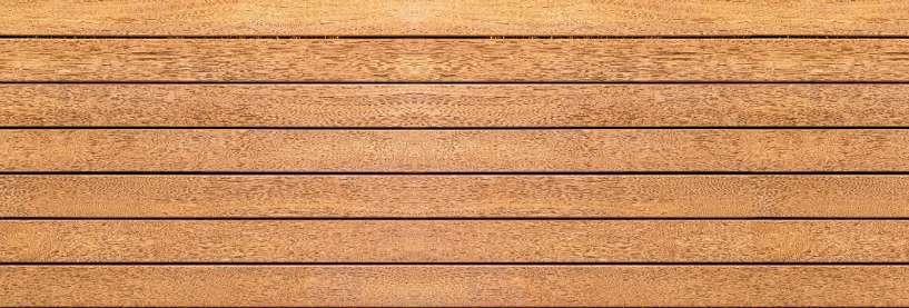 5 beste Vorteile der neuesten Holzzaunplatten und einfachste Installationsanleitung